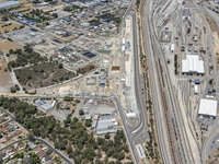 New METRONET precincts to unlock potential of Perth's east